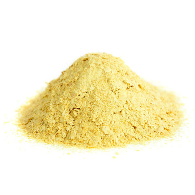 Nutritional Yeast - Spices - Red Stick Spice Company
