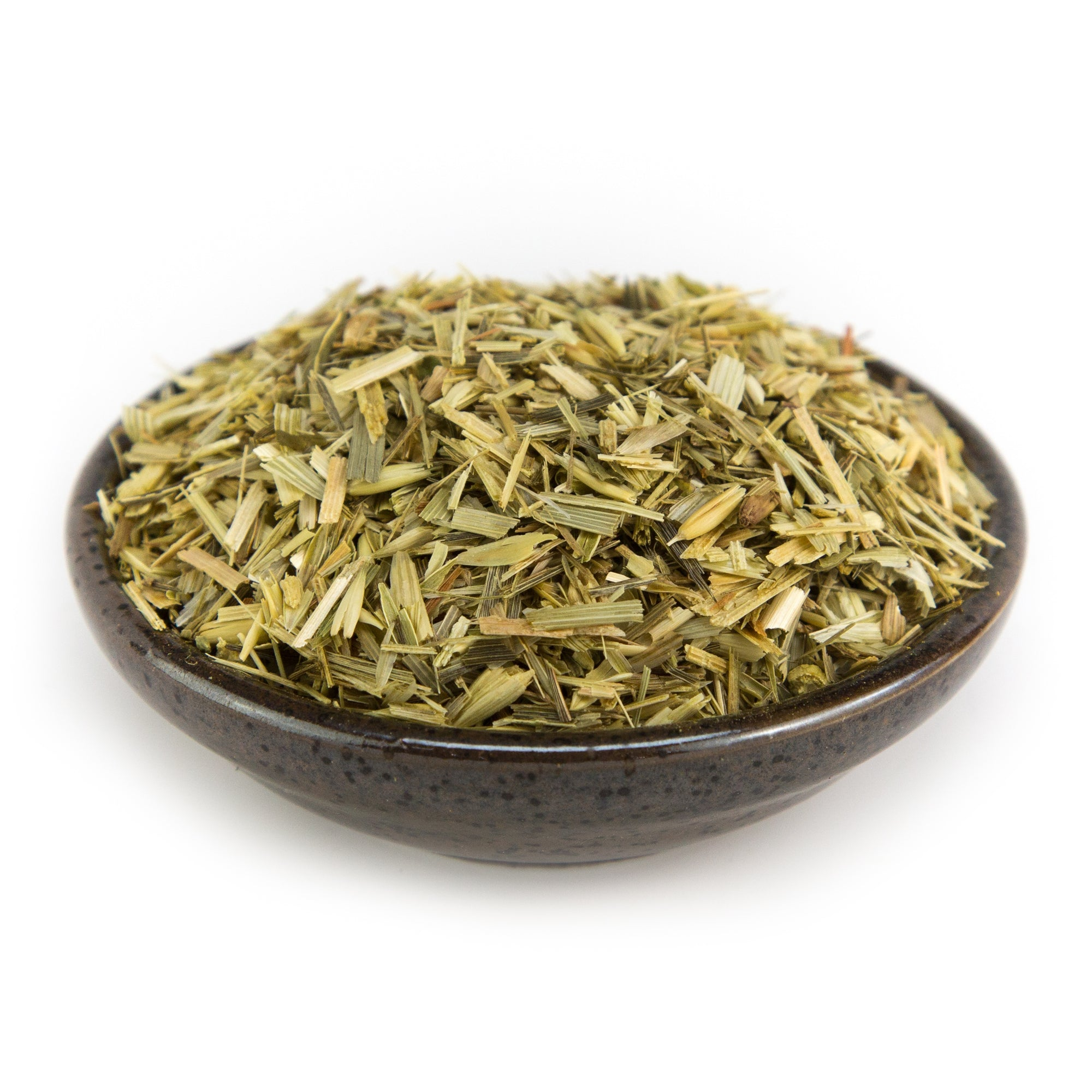 Oatstraw - Affordable_Tea - Red Stick Spice Company