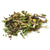 Oregano Leaf - Mexican - Spices - Red Stick Spice Company