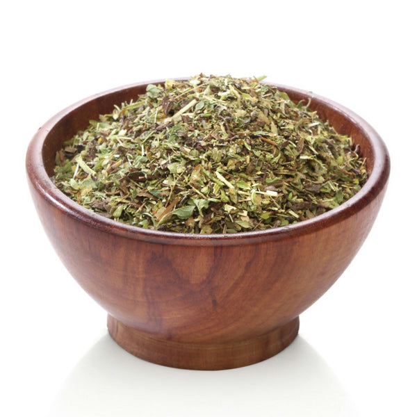 Oregano - Mexican - Spices - Red Stick Spice Company