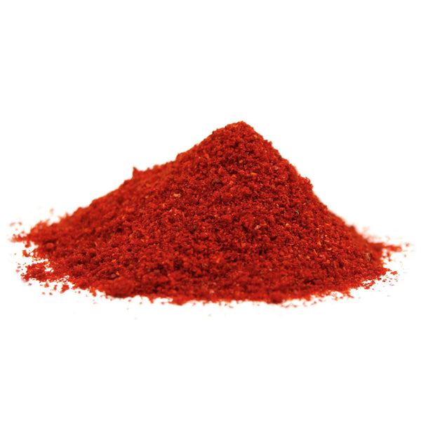 Paprika-Spanish Sweet - Spices - Red Stick Spice Company