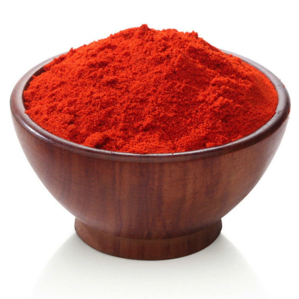 Paprika-Hungarian - Spices - Red Stick Spice Company