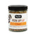 Perk Up! Chai Spice - Spice Rubs - Red Stick Spice Company