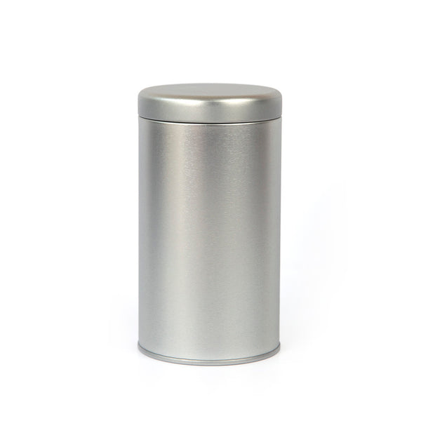 Tea Tin - Premium_Accessories - Red Stick Spice Company