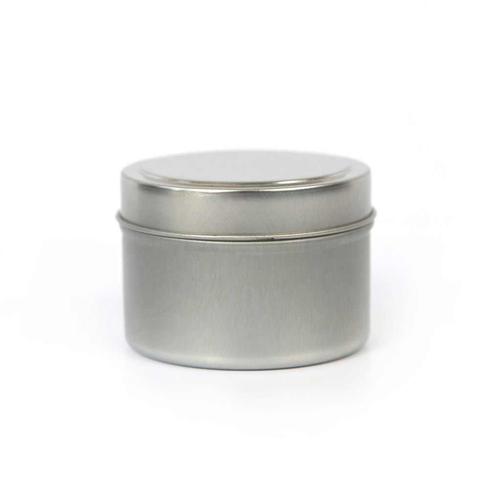 Spice Tin - Premium_Accessories - Red Stick Spice Company