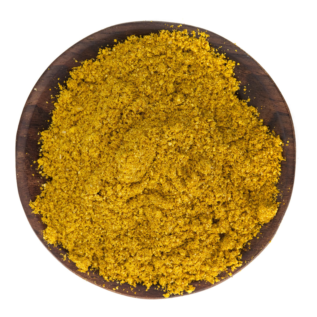 Ras El Hanout - Spice Blends - Red Stick Spice Company