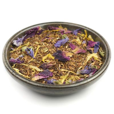 Rooibos Renewal Tea - Tea - Red Stick Spice Company