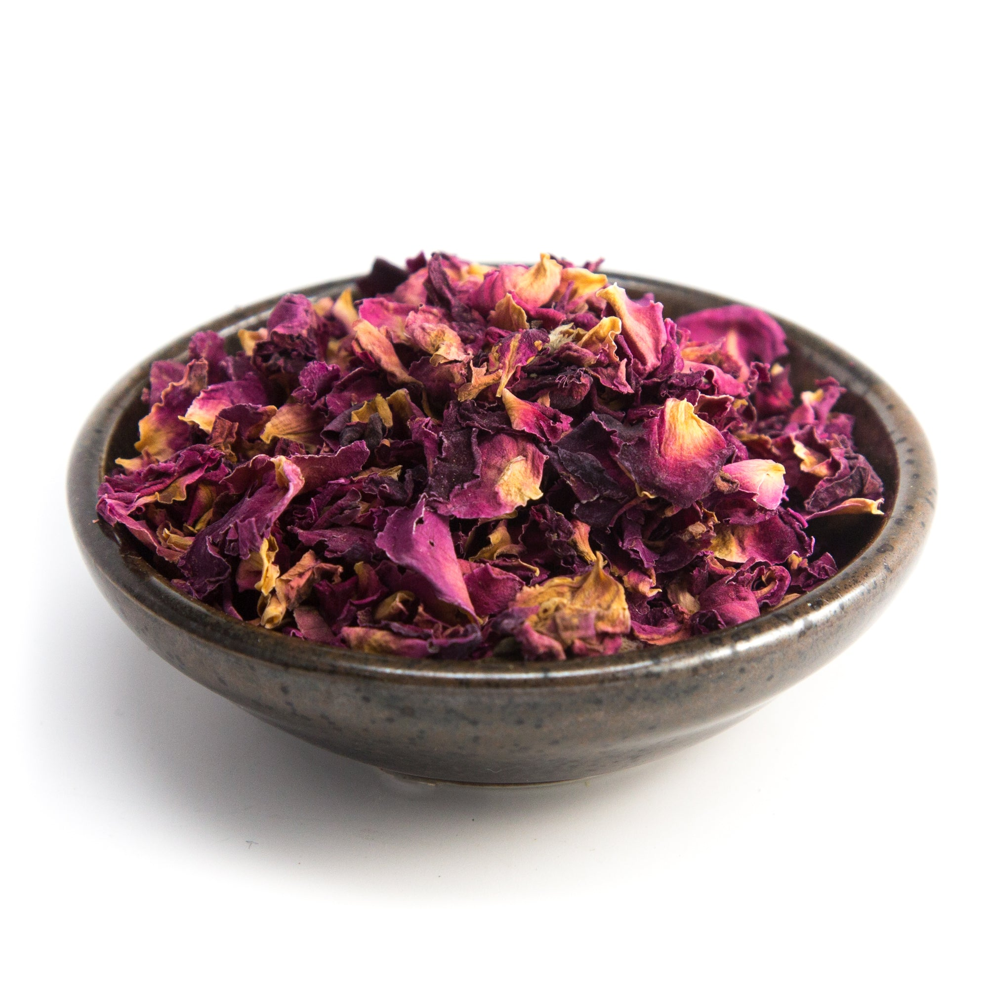 Rose Petals - Tea - Red Stick Spice Company