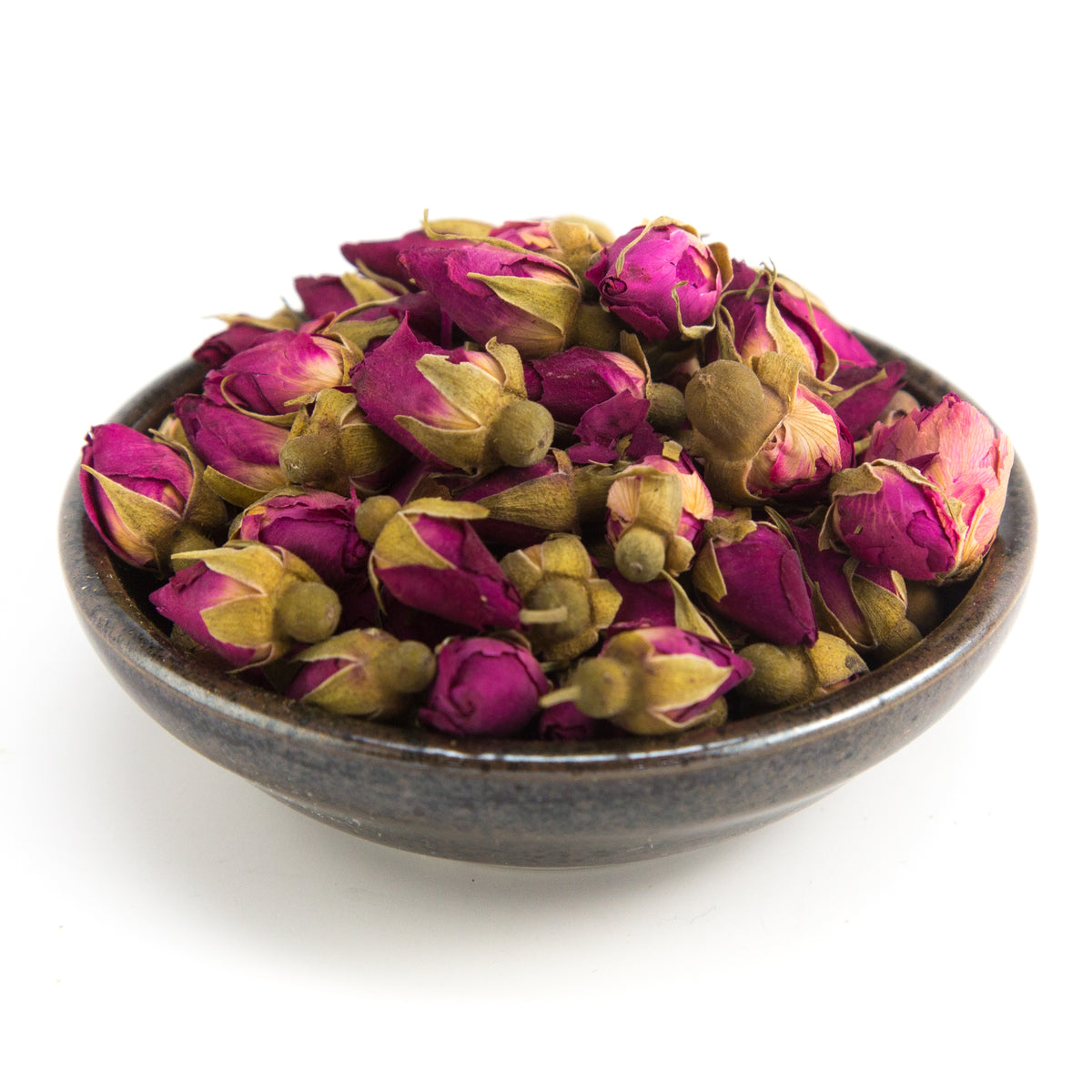 Rose Buds - Tea - Red Stick Spice Company