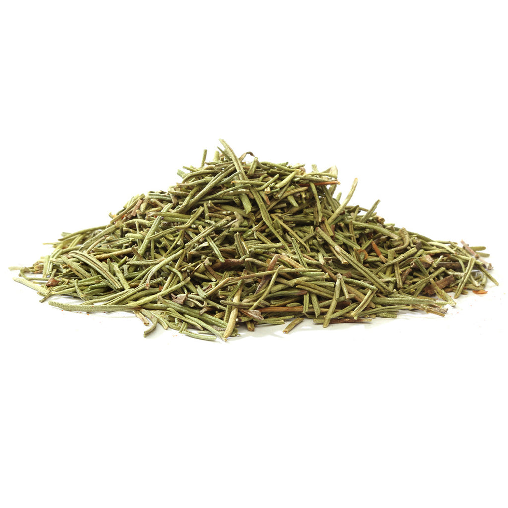 Whole Rosemary Leaf