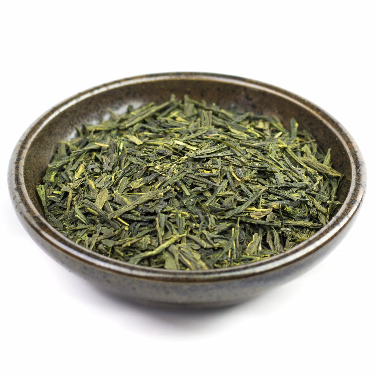 Sencha Green Tea - Tea - Red Stick Spice Company