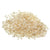 Sesame Seeds - Natural - Spices - Red Stick Spice Company