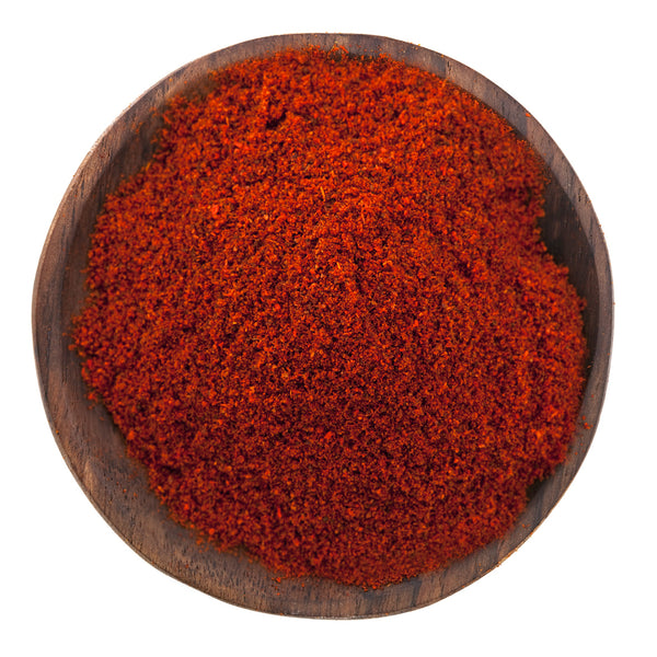Hot Smoked Paprika - Spices - Red Stick Spice Company