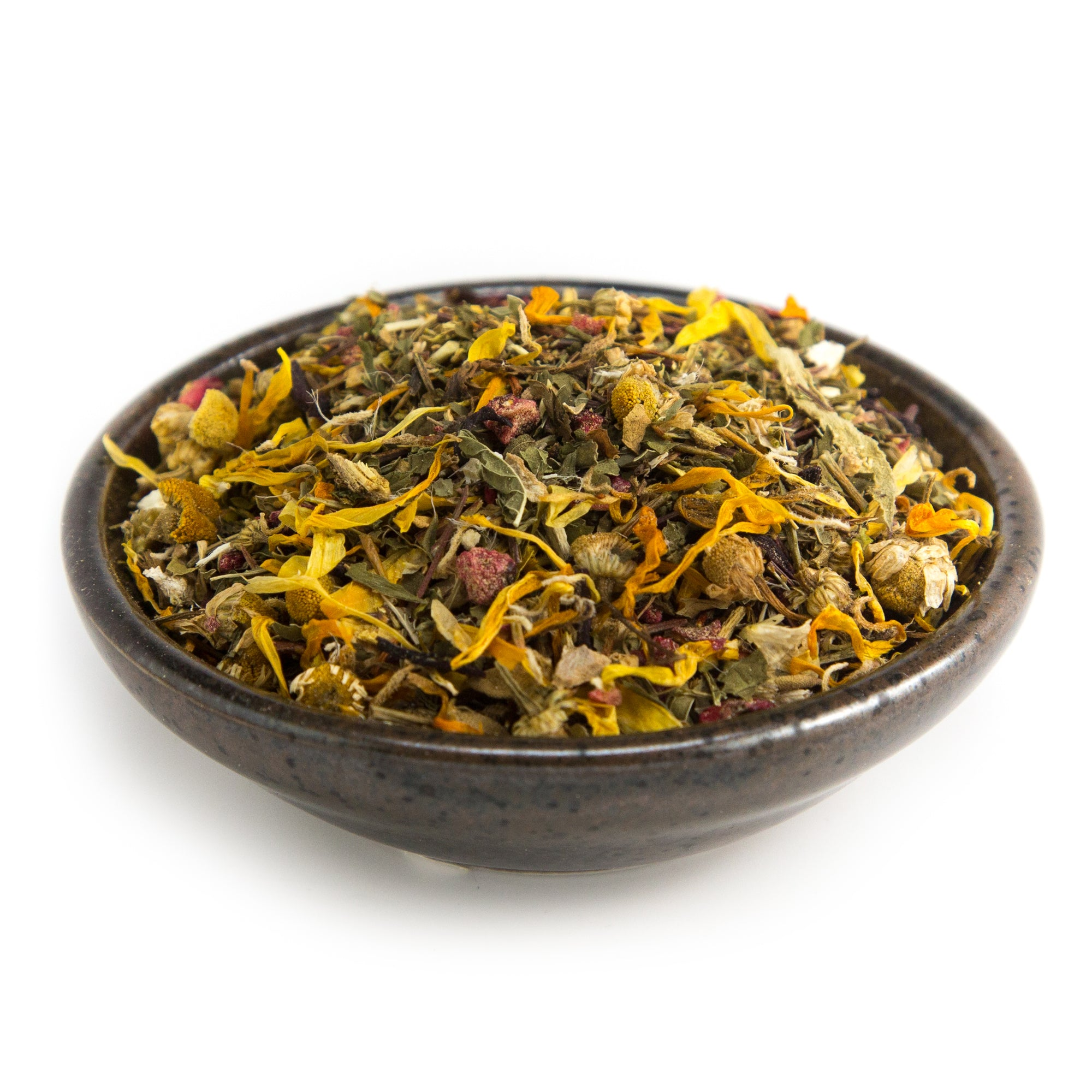 Sore Throat Tea - Tea - Red Stick Spice Company