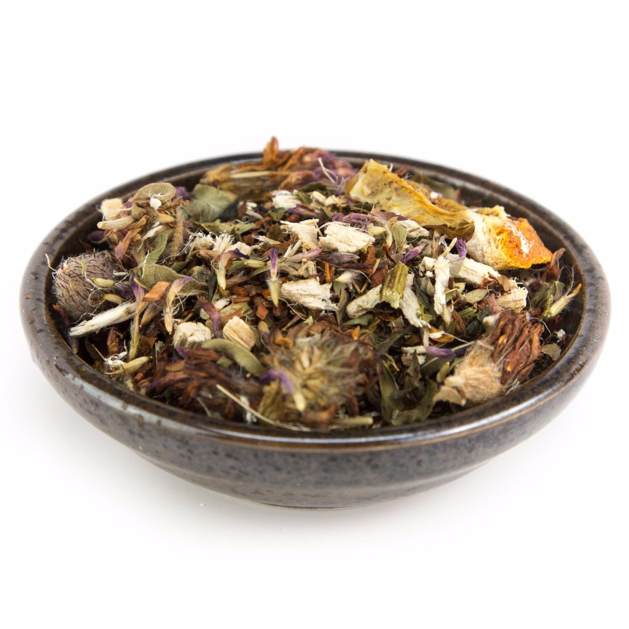 Southern Sunshine - Tea - Red Stick Spice Company