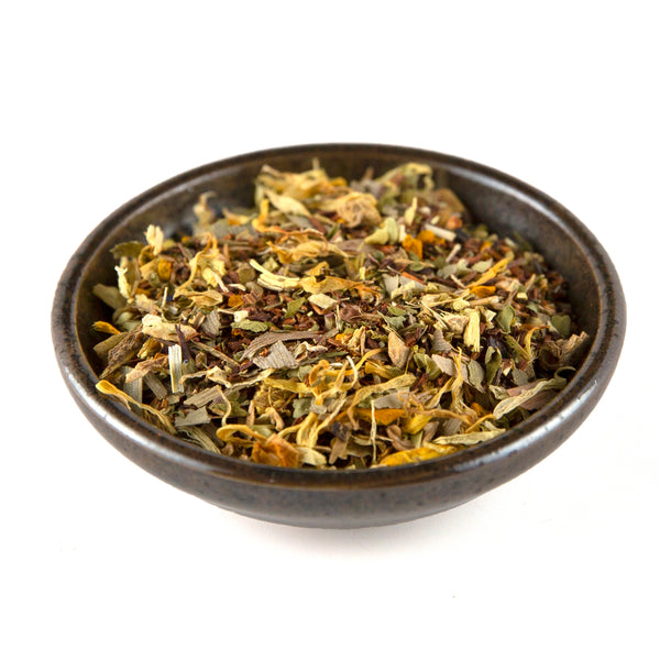 Agili-Tea - Tea - Red Stick Spice Company