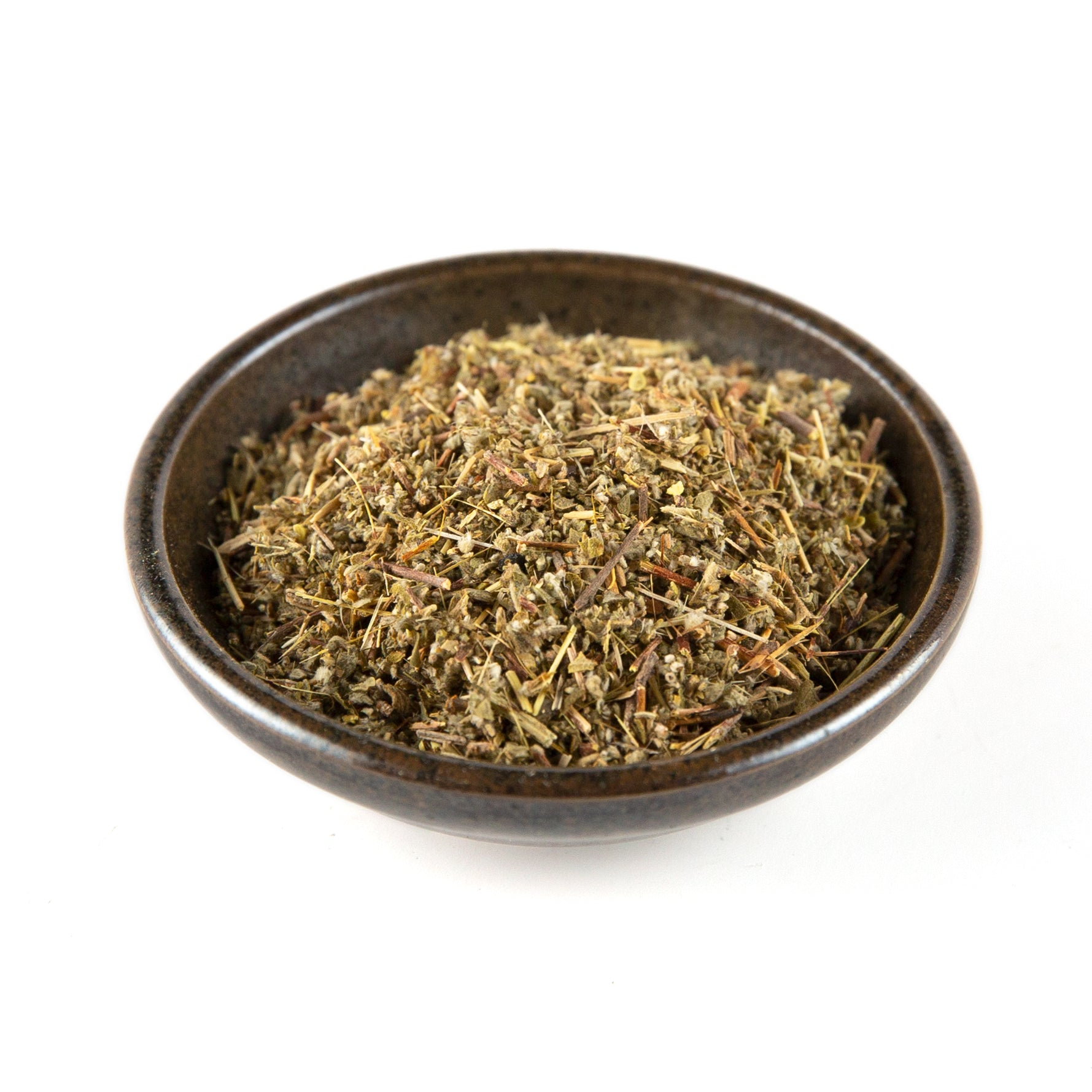 Damania Leaf - Tea - Red Stick Spice Company