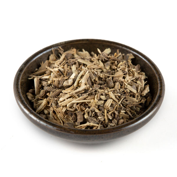 Kava Kava Root - Tea - Red Stick Spice Company