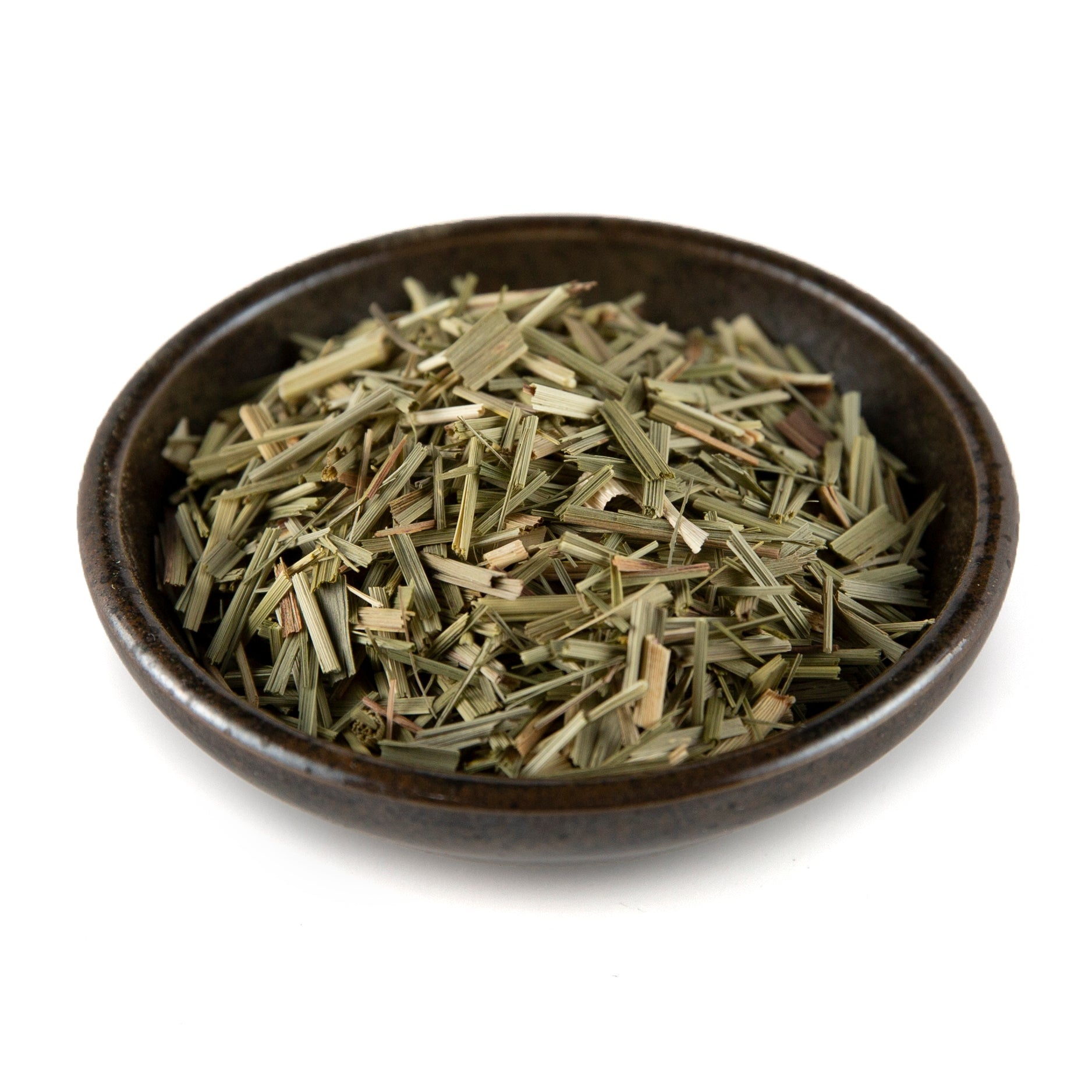 Lemongrass - Tea - Red Stick Spice Company