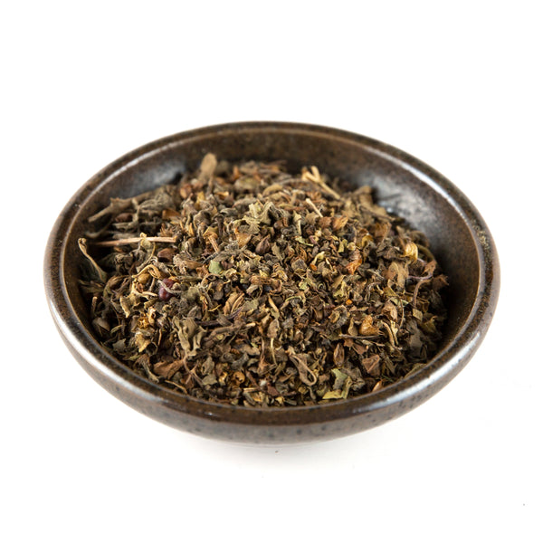 Tulsi Holy Basil - Tea - Red Stick Spice Company