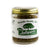 Woods Foods Sweet Jalapeno Relish - Affordable_Louisiana Products - Red Stick Spice Company