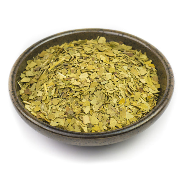 Yerba Mate - Tea - Red Stick Spice Company