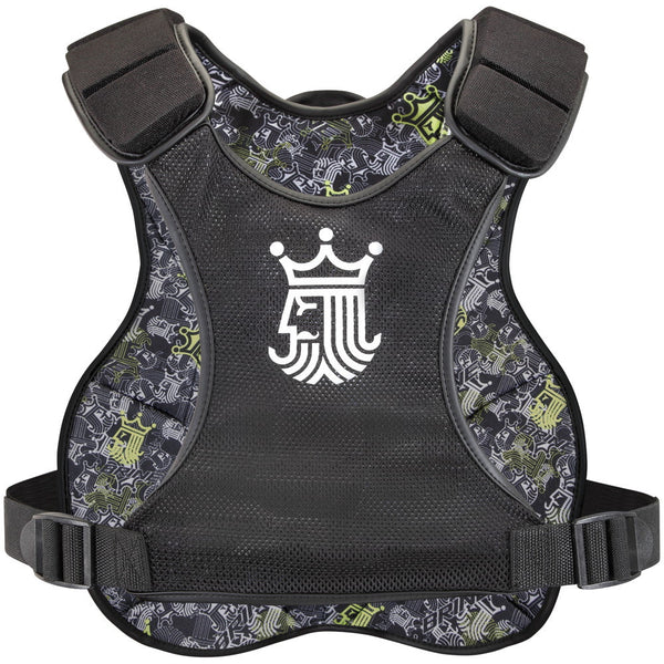 Brine King Superlight Chest Protector