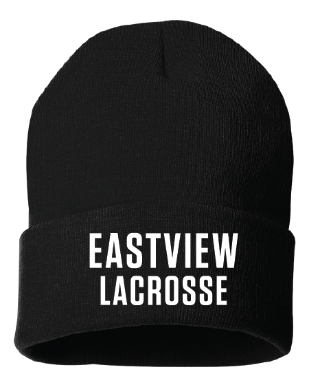 TEAM-Eastview Sportsman Beanie