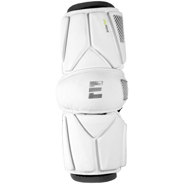 Epoch Integra Elite Arm Guard