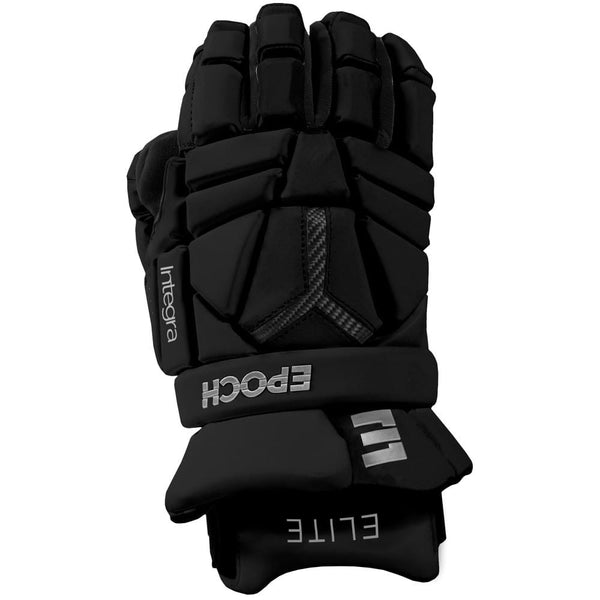 Epoch Integra Elite Glove