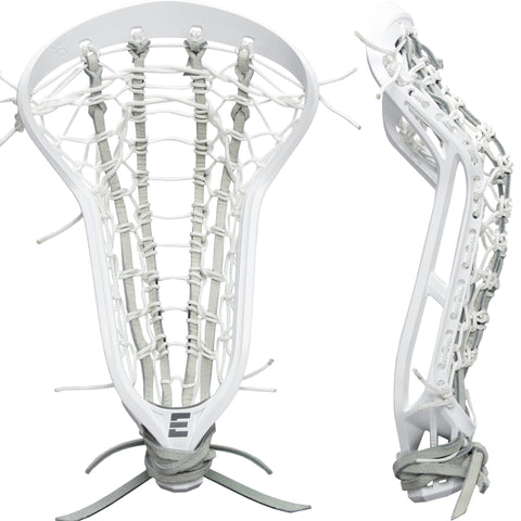 Epoch Purpose Ladder Pocket Strung Head