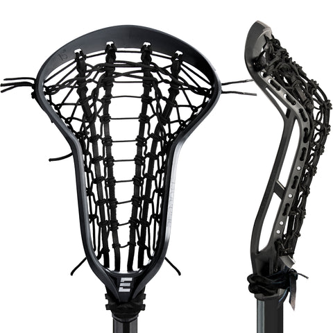 Epoch Purpose Factory Strung Head