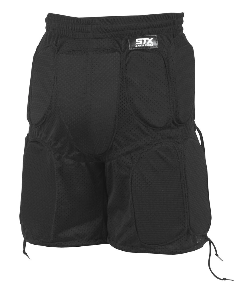 STX Youth Goalie Pant