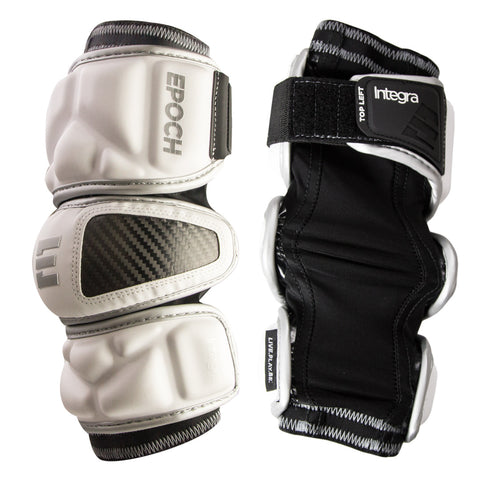 Epoch Integra Arm Pads