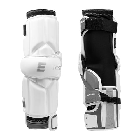 Epoch Integra X Arm Guard