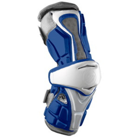 Maverik Rome NXT Arm Guard