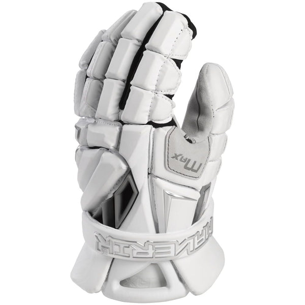 Maverik Max 2020 Glove