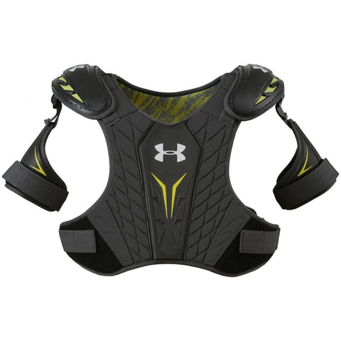 Under Armour NexGen Shoulder Pad
