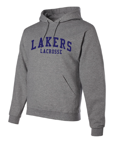 TEAM-Prior Lake (HS PRACTICE OPTIONAL) Jerzees Nublend Adult Hoody