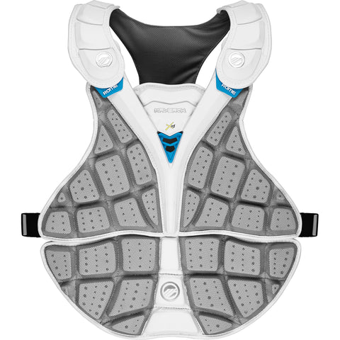 Maverik Rome Goalie Chest Protector