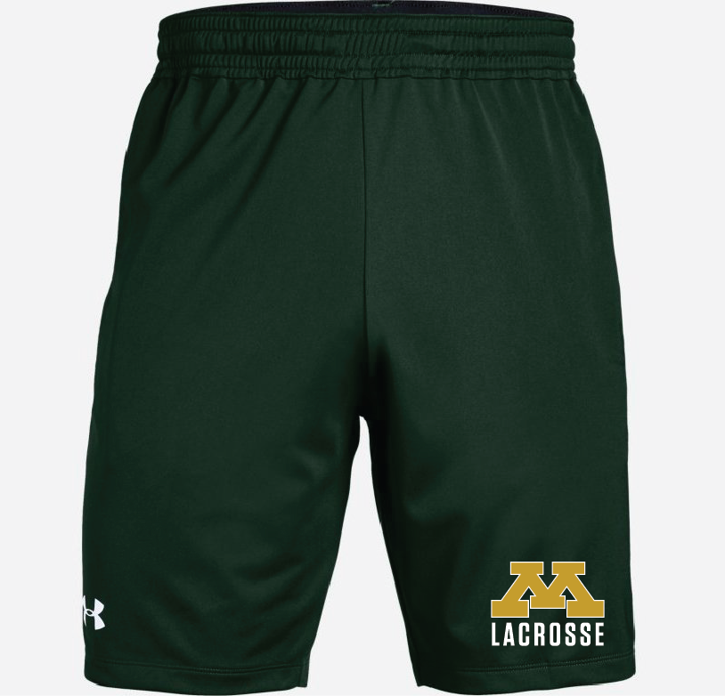 Team-Rochester Mayo UA Short