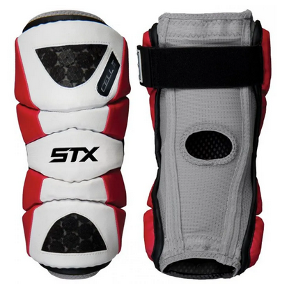 STX Cell 2 Arm Pad
