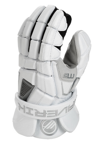 Maverik M5 Glove