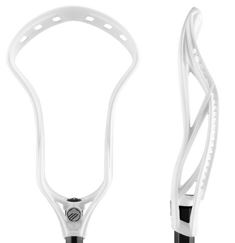 Maverik Kinetik 2.0 Head