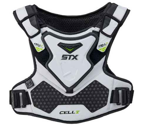 STX Cell 5 Shoulder Liner