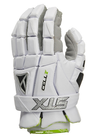 STX Cell 5 Glove