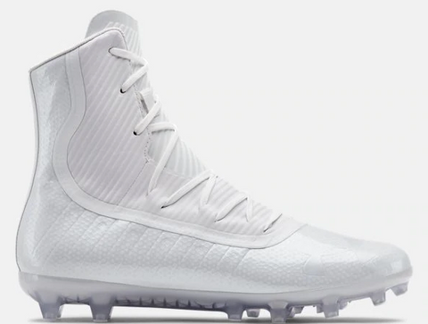 Under Armour Men's Highlight MC Cleat