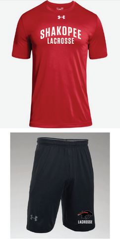 TEAM-Shakopee Practice Player Pack (REQUIRED)