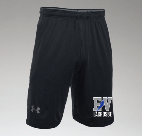 TEAM-Eastview UA Men's Raid Short (Recommended)