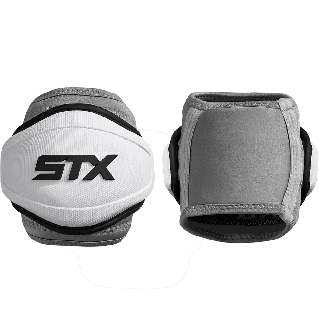 STX Stallion 500 Elbow Pads